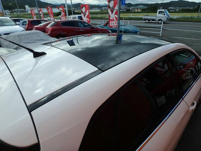 「シトロエン」「シトロエン C4」「コンパクトカー」「熊本県」の中古車13