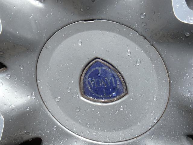 「ランチア」「ランチア イプシロン」「コンパクトカー」「熊本県」の中古車7
