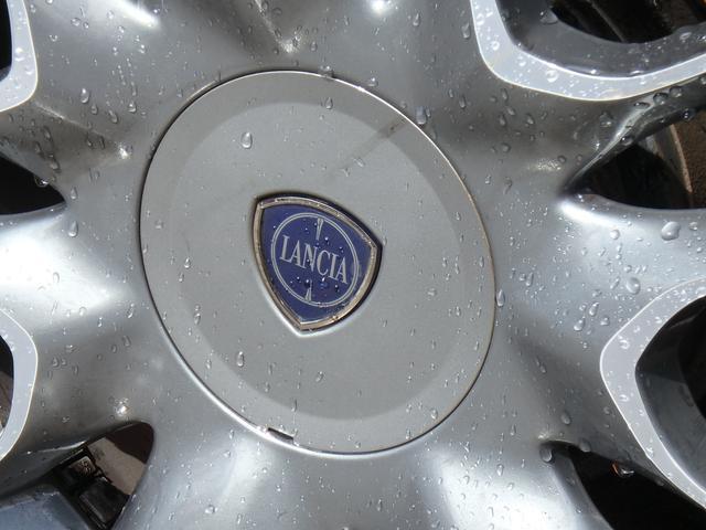 「ランチア」「ランチア イプシロン」「コンパクトカー」「熊本県」の中古車10