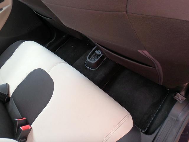 「ランチア」「ランチア イプシロン」「コンパクトカー」「熊本県」の中古車33