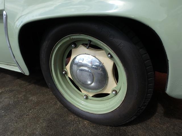 「ルノー」「」「その他」「熊本県」の中古車11