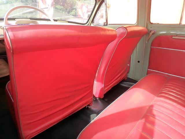 「ルノー」「」「その他」「熊本県」の中古車32