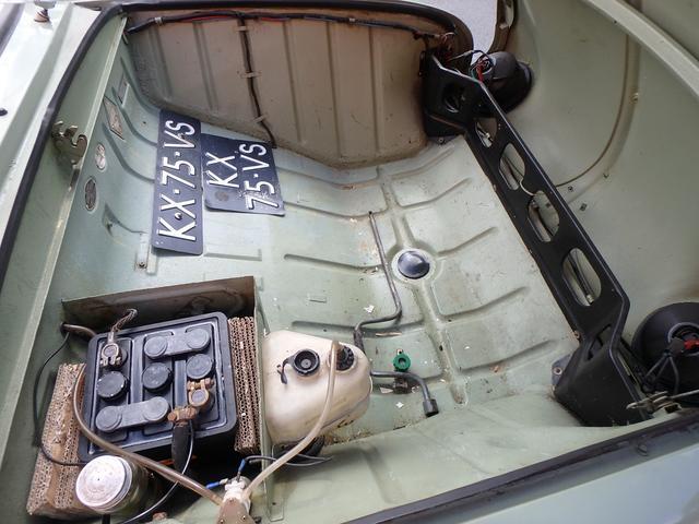 「ルノー」「」「その他」「熊本県」の中古車55