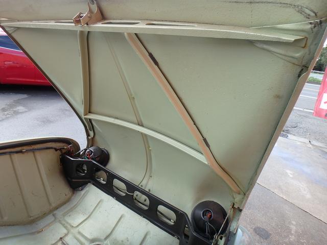 「ルノー」「」「その他」「熊本県」の中古車56