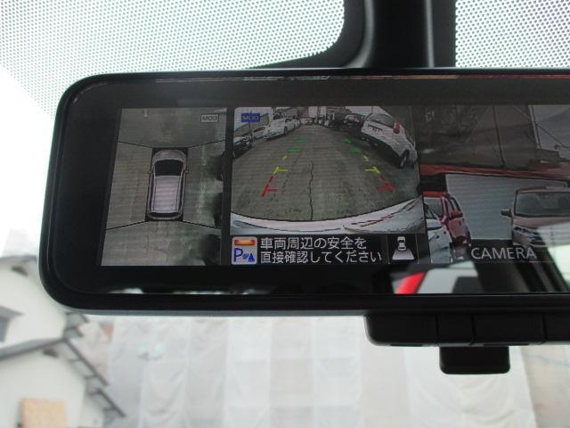 日産 ノート X ワンオーナー TV ナビ バックカメラ