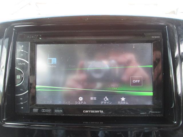 XS CDデッキ 両側オートスライドドア キセノンライト(4枚目)