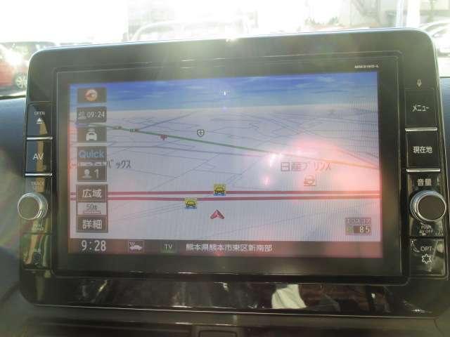 660 ハイウェイスターGターボ プロパイロット エディション(8枚目)