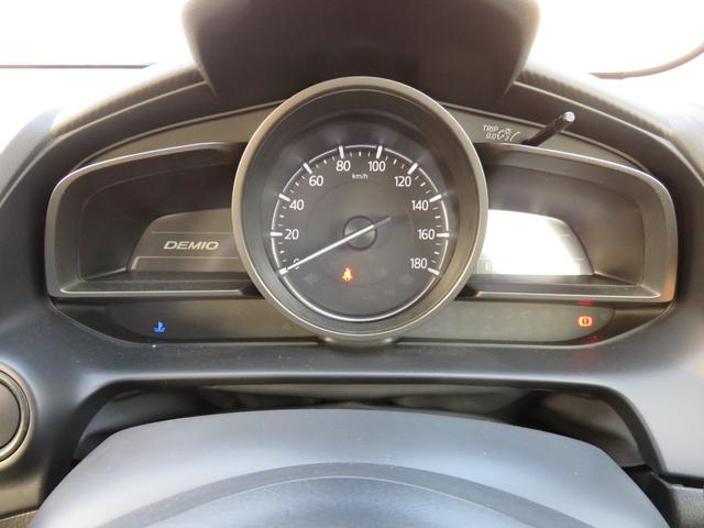 「マツダ」「デミオ」「コンパクトカー」「熊本県」の中古車15