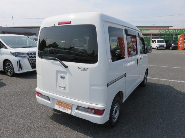 店舗敷地内に九州運輸局指定工場を完備。お車ご購入後のメンテナンスも気軽にご利用頂けます。九州運輸局指定工場は優良な整備・技術を有し国の厳しい基準をクリアした工場です。