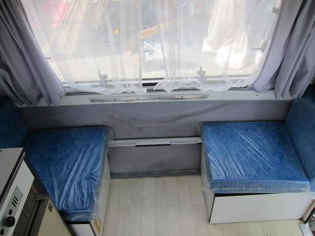 「トヨタ」「ランドクルーザー100」「SUV・クロカン」「鹿児島県」の中古車26