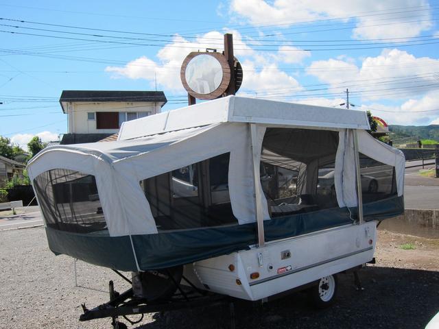 「トヨタ」「ランドクルーザー100」「SUV・クロカン」「鹿児島県」の中古車33