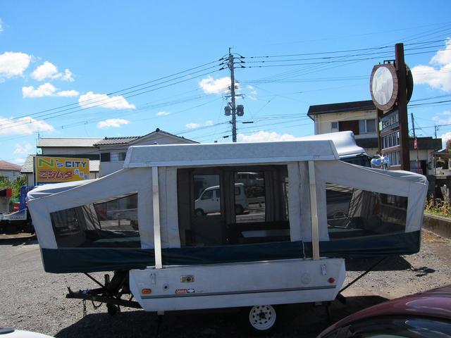 「トヨタ」「ランドクルーザー100」「SUV・クロカン」「鹿児島県」の中古車34