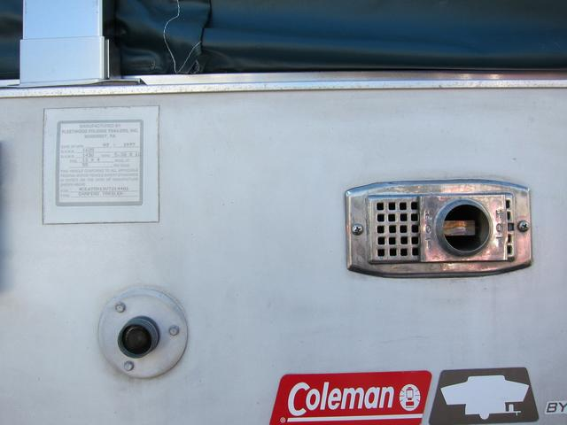 「トヨタ」「ランドクルーザー100」「SUV・クロカン」「鹿児島県」の中古車43