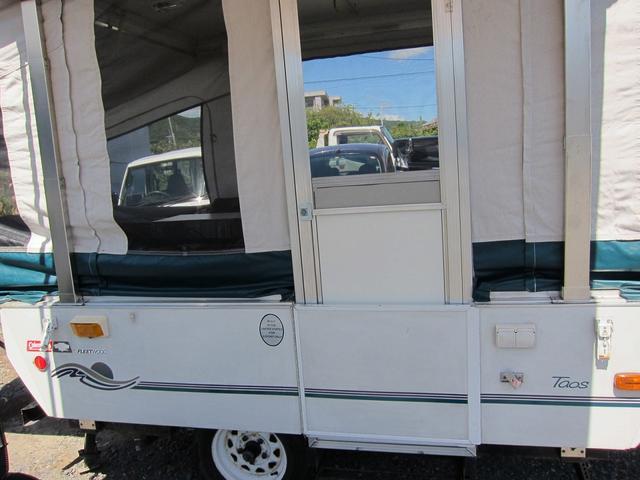 「トヨタ」「ランドクルーザー100」「SUV・クロカン」「鹿児島県」の中古車45