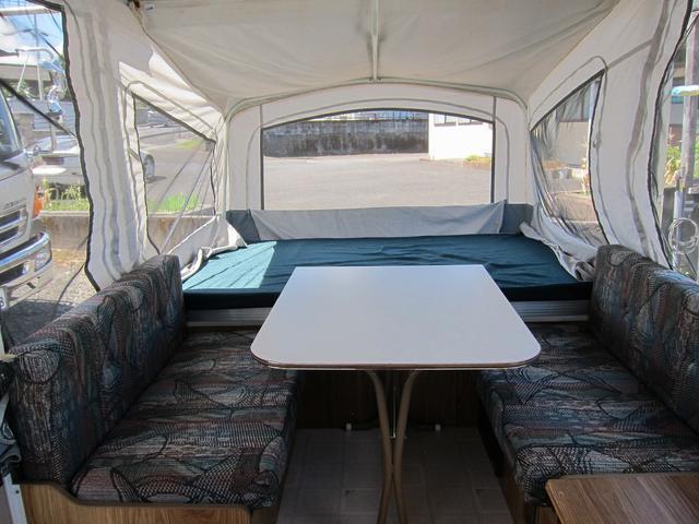 「トヨタ」「ランドクルーザー100」「SUV・クロカン」「鹿児島県」の中古車47