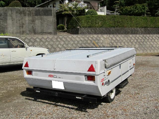 「トヨタ」「ランドクルーザー100」「SUV・クロカン」「鹿児島県」の中古車58