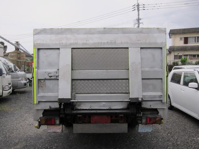 「その他」「デュトロ」「トラック」「鹿児島県」の中古車4