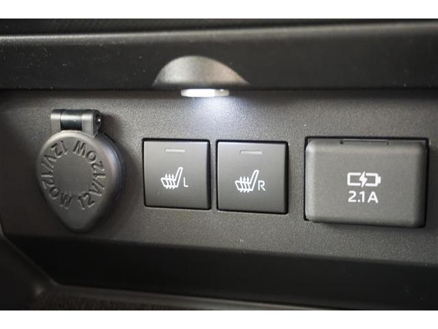 Z フルセグ DVD再生 バックカメラ 衝突被害軽減システム ETC LEDヘッドランプ ワンオーナー(12枚目)