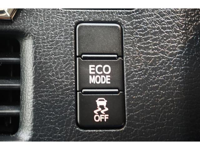 U-Carはすべて同じものがない一点物となっています。気になる車両がございましたらお早めにスタッフ又は店舗までお問い合わせくださいませ☆