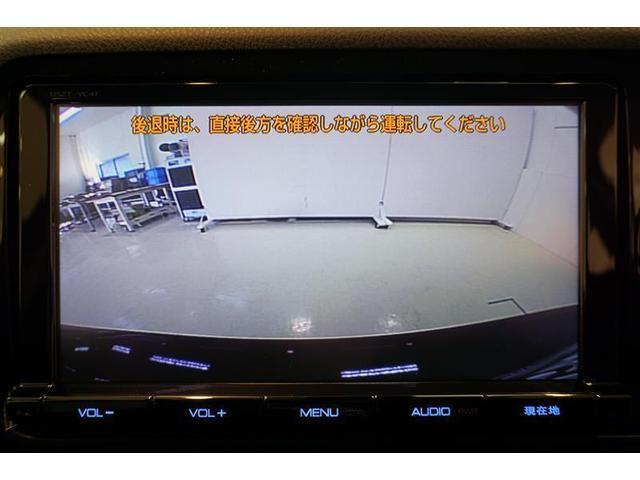 F セーフティーエディションIII フルセグ DVD再生 バックカメラ 衝突被害軽減システム LEDヘッドランプ(9枚目)