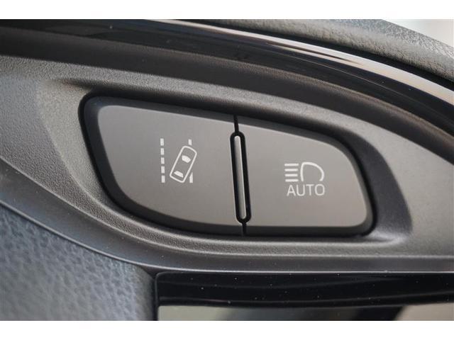 F セーフティーエディションIII フルセグ DVD再生 バックカメラ 衝突被害軽減システム LEDヘッドランプ(14枚目)