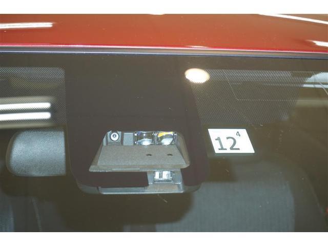 F セーフティーエディションIII フルセグ DVD再生 バックカメラ 衝突被害軽減システム LEDヘッドランプ(17枚目)