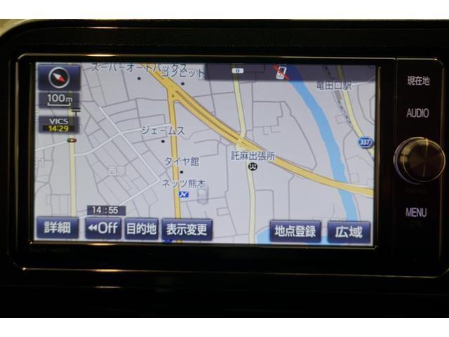 X フルセグ バックカメラ ETC ドラレコ 電動スライドドア LEDヘッドランプ ウオークスルー 乗車定員7人 3列シート アイドリングストップ(9枚目)
