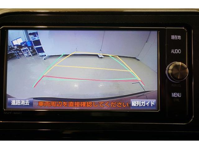 X フルセグ バックカメラ ETC ドラレコ 電動スライドドア LEDヘッドランプ ウオークスルー 乗車定員7人 3列シート アイドリングストップ(10枚目)