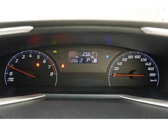 X フルセグ バックカメラ ETC ドラレコ 電動スライドドア LEDヘッドランプ ウオークスルー 乗車定員7人 3列シート アイドリングストップ(14枚目)