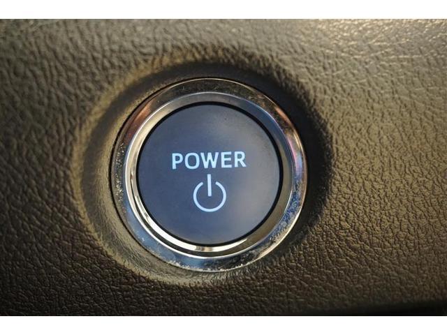 ハイブリッドG フルセグ バックカメラ ETC 両側電動スライド ウオークスルー 乗車定員7人 3列シート(14枚目)