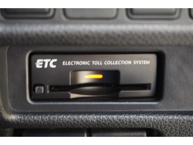 20XTエマージェンシ フルセグ DVD再生 バックカメラ 衝突被害軽減システム LEDヘッドランプ(14枚目)
