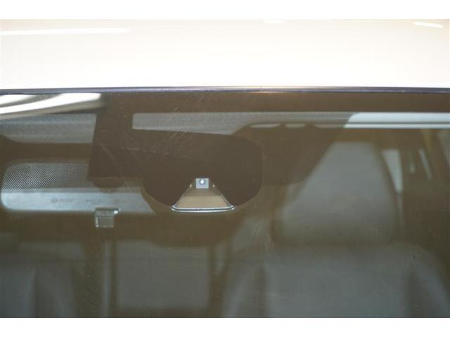 20XTエマージェンシ フルセグ DVD再生 バックカメラ 衝突被害軽減システム LEDヘッドランプ(17枚目)