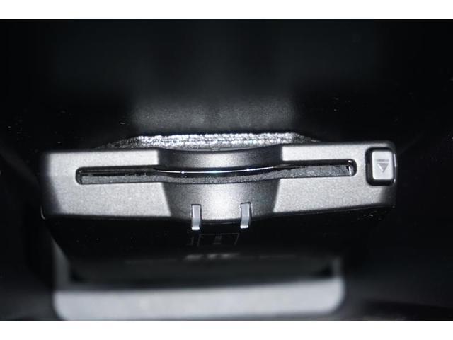 F ジャック ワンセグ メモリーナビ バックカメラ 電動スライドドア ワンオーナー(16枚目)
