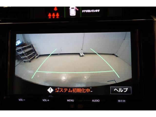 カスタムG S フルセグ メモリーナビ バックカメラ 衝突被害軽減システム 両側電動スライド LEDヘッドランプ ワンオーナー 記録簿 アイドリングストップ(10枚目)