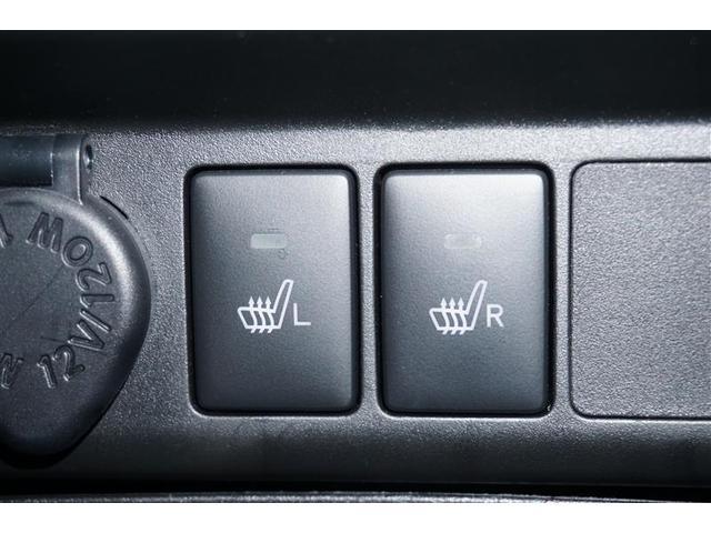 カスタムG S フルセグ メモリーナビ バックカメラ 衝突被害軽減システム 両側電動スライド LEDヘッドランプ ワンオーナー 記録簿 アイドリングストップ(12枚目)