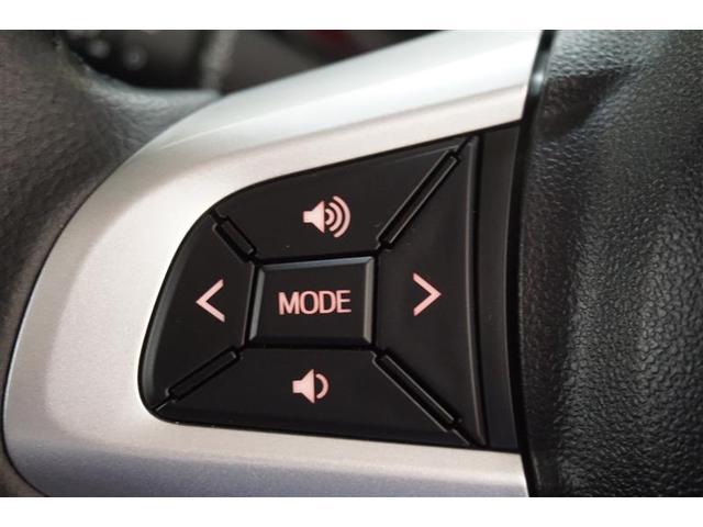 カスタムG S フルセグ メモリーナビ バックカメラ 衝突被害軽減システム 両側電動スライド LEDヘッドランプ ワンオーナー 記録簿 アイドリングストップ(14枚目)
