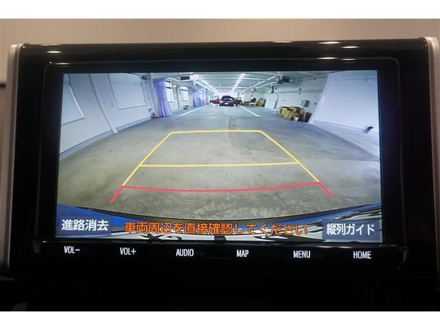 アドベンチャー 4WD フルセグ メモリーナビ DVD再生 バックカメラ 衝突被害軽減システム LEDヘッドランプ(10枚目)