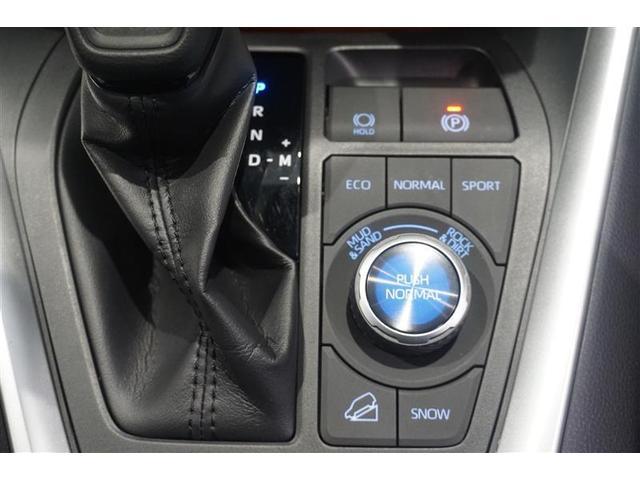 アドベンチャー 4WD フルセグ メモリーナビ DVD再生 バックカメラ 衝突被害軽減システム LEDヘッドランプ(12枚目)
