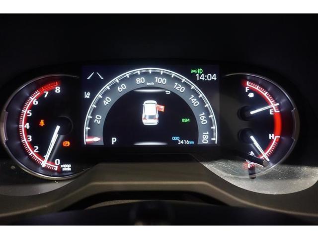 アドベンチャー 4WD フルセグ メモリーナビ DVD再生 バックカメラ 衝突被害軽減システム LEDヘッドランプ(13枚目)