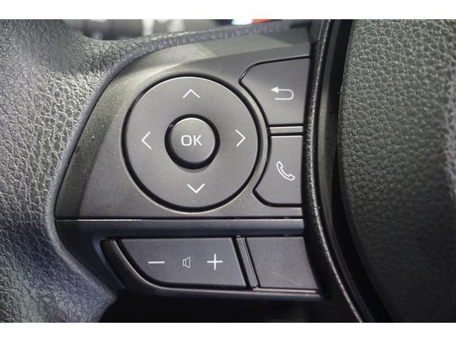 アドベンチャー 4WD フルセグ メモリーナビ DVD再生 バックカメラ 衝突被害軽減システム LEDヘッドランプ(14枚目)