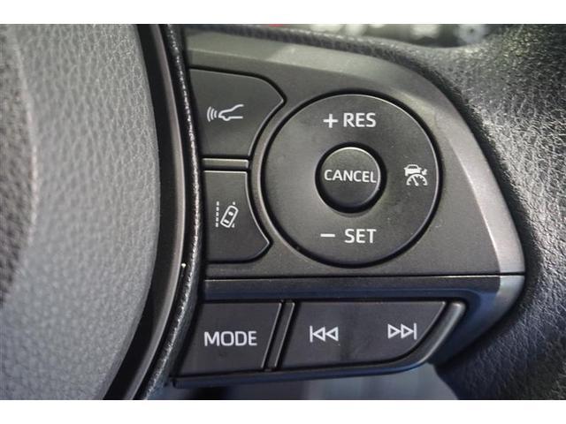アドベンチャー 4WD フルセグ メモリーナビ DVD再生 バックカメラ 衝突被害軽減システム LEDヘッドランプ(15枚目)
