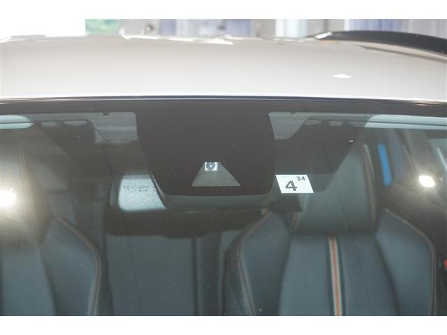 アドベンチャー 4WD フルセグ メモリーナビ DVD再生 バックカメラ 衝突被害軽減システム LEDヘッドランプ(18枚目)
