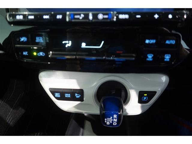 S フルセグ メモリーナビ 衝突被害軽減システム LEDヘッドランプ ワンオーナー(11枚目)