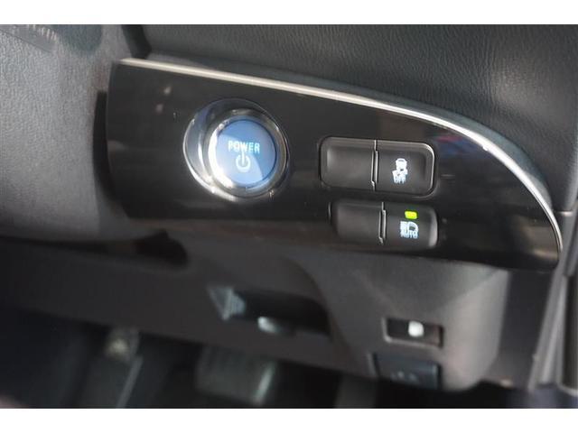 S フルセグ メモリーナビ 衝突被害軽減システム LEDヘッドランプ ワンオーナー(13枚目)