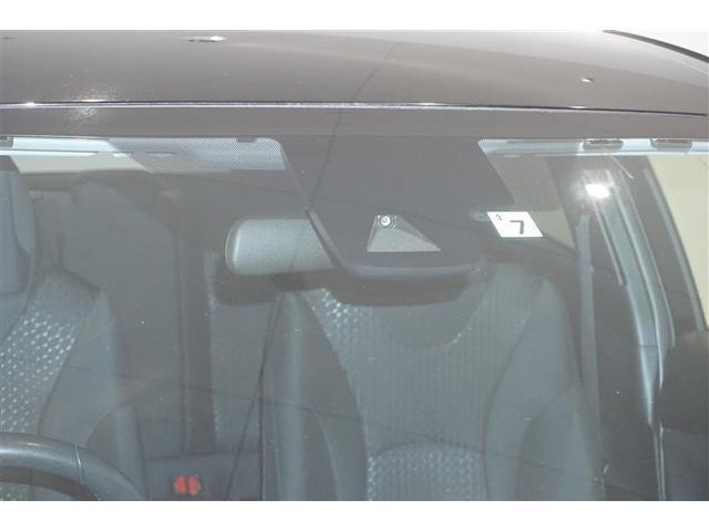 S フルセグ メモリーナビ 衝突被害軽減システム LEDヘッドランプ ワンオーナー(15枚目)