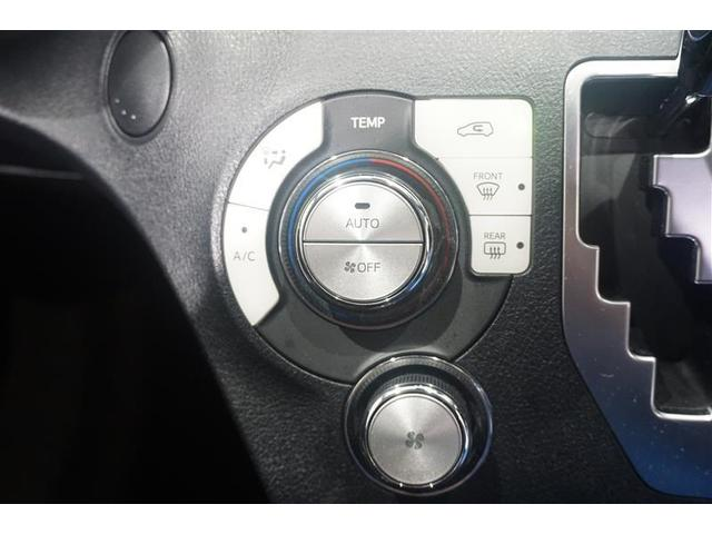G クエロ フルセグ メモリーナビ バックカメラ 衝突被害軽減システム ETC 両側電動スライド LEDヘッドランプ ウオークスルー 乗車定員7人 3列シート アイドリングストップ(11枚目)