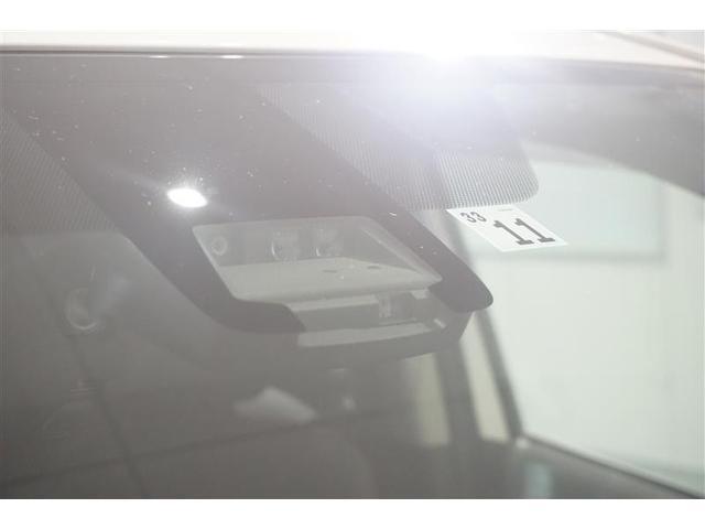 G クエロ フルセグ メモリーナビ バックカメラ 衝突被害軽減システム ETC 両側電動スライド LEDヘッドランプ ウオークスルー 乗車定員7人 3列シート アイドリングストップ(17枚目)