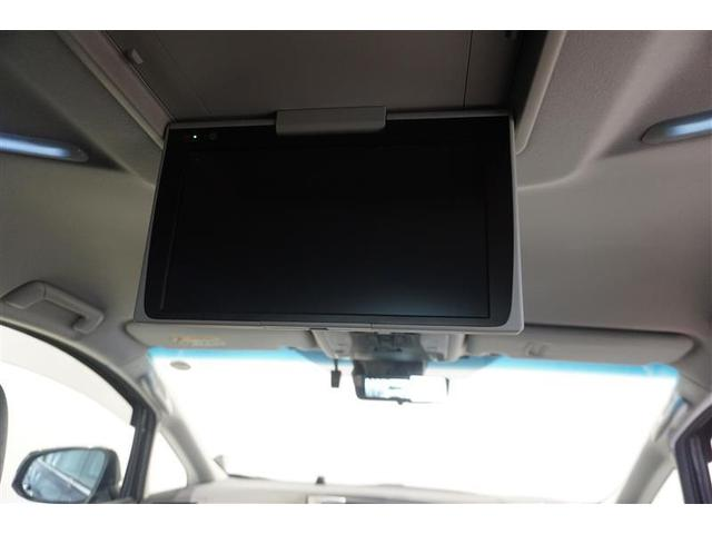 2.5Z Gエディション フルセグ DVDナビ 後席モニター バックカメラ 衝突被害軽減システム 両側電動スライド 乗車定員7人 記録簿(10枚目)
