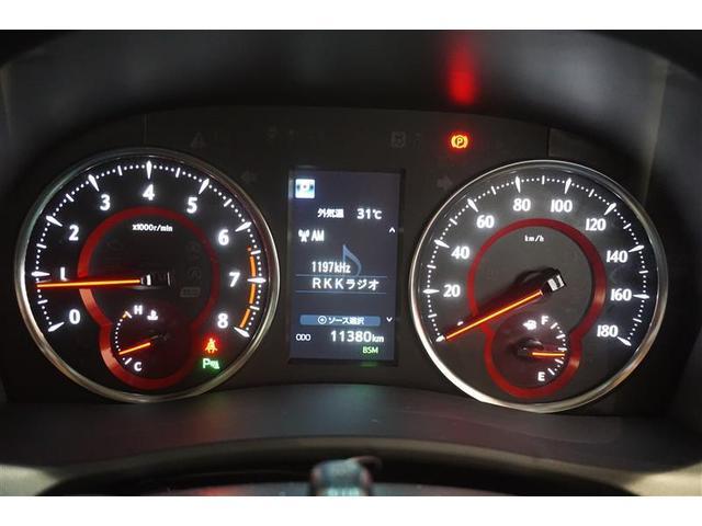 2.5Z Gエディション フルセグ DVDナビ 後席モニター バックカメラ 衝突被害軽減システム 両側電動スライド 乗車定員7人 記録簿(11枚目)