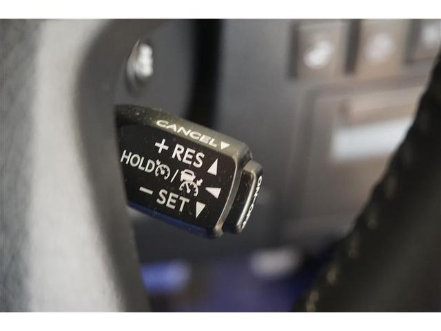 2.5Z Gエディション フルセグ DVDナビ 後席モニター バックカメラ 衝突被害軽減システム 両側電動スライド 乗車定員7人 記録簿(14枚目)